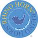 Rhino Horn | Neus.nu | Platform van KNO-artsen