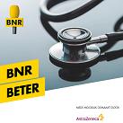 BNR Beter | Neus.nu | Platform van KNO-artsen