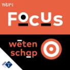 Focus Wetenschap | Neus.nu | Platform van KNO-artsen