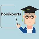 Hooikoorts | Neus.nu | Platform van KNO-artsen