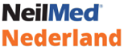 NeilMedNederland | Neus.nu | Platform van KNO-artsen