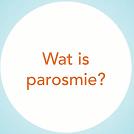 Wat is parosmie? | Neus.nu | Platform van KNO-artsen